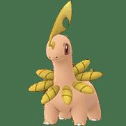 pokemon_icon_153_00_shiny