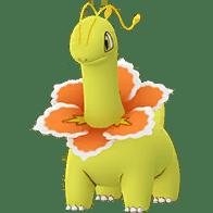pokemon_icon_154_00_shiny