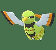 pokemon_icon_178_00_shiny