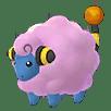 pokemon_icon_179_00_shiny