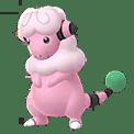 pokemon_icon_180_00_shiny