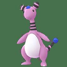 pokemon_icon_181_00_shiny