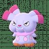 pokemon_icon_209_00_shiny