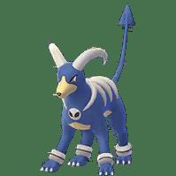 pokemon_icon_229_00_shiny