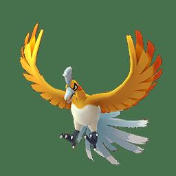 pokemon_icon_250_00_shiny
