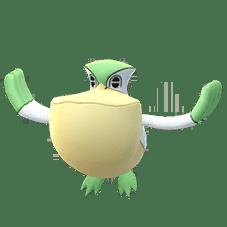 pokemon_icon_279_00_shiny