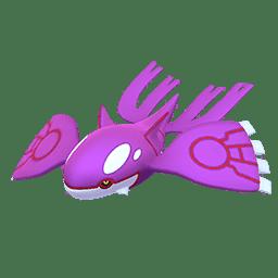 pokemon_icon_382_00_shiny