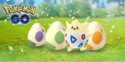 eggstravaganza 2