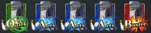 s_不夜城のキャスターカード絵