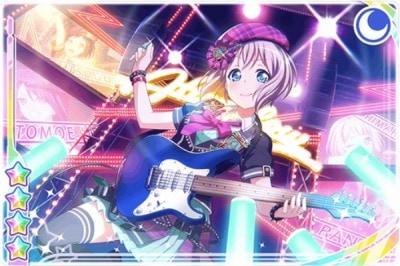 s_星4青葉モカ02