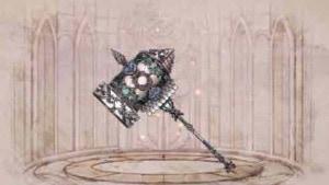 s_正義の鉄槌 (1)