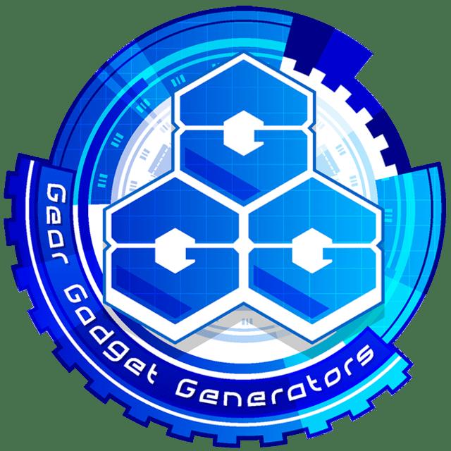 GGG_ファイトリーグ