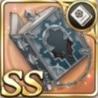 スクリーンショット 2017-06-07 12.54.57