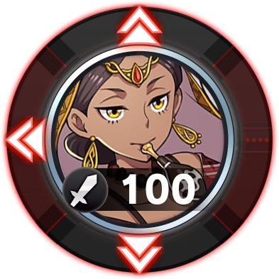 medal_151_hp_off_m