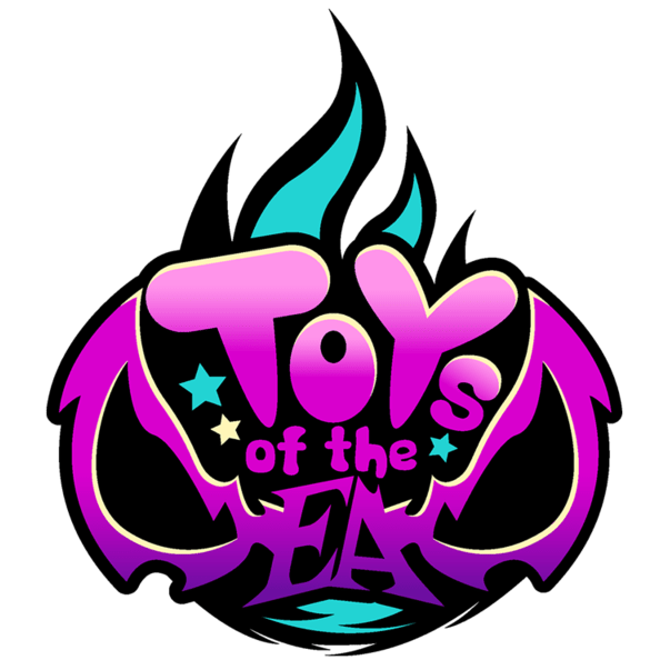 toys-of-the-dead_logo