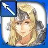 伝説の女騎士 マチルダ