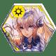 card_100173_l_80px