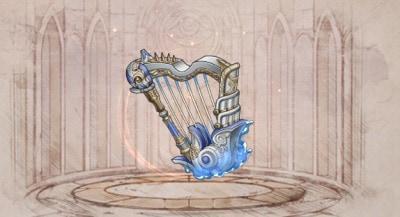 s_悲哀の提琴