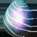 ic_raid_egg_legendary