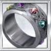 fgo_巨人の指輪