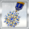 大騎士勲章