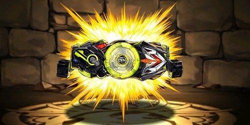 パズドラ 回復 キラー 武器