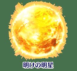 info_image_03-1