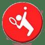 サーブタイプ_アイコン_白猫テニス