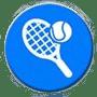 ストロークタイプ_アイコン_白猫テニス