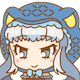 コモドドラゴン_アイコン