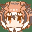 スクリーンショット 2018-01-26 13.36.49