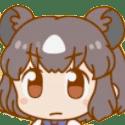 スクリーンショット 2018-01-26 18.17.58