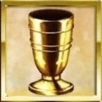 至宝の杯_アイコン