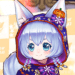 コヨミ白猫テニス(2)