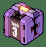 装備箱T3