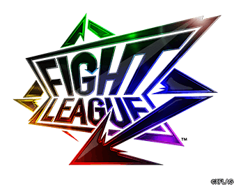 fight-league_logo