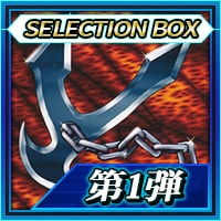 icon_selctionbox_01
