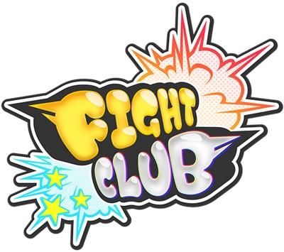 ファイトクラブ