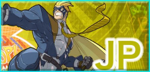 justice-professionals_logo-min