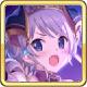 ヨリ(星6)_icon