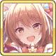 ノゾミ_星6icon