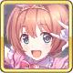 クルミ_星6icon