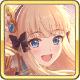 サレン(星6)_icon