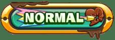 NORMALモード