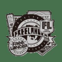 free_logo-min