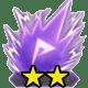 紫ライジングソウル2