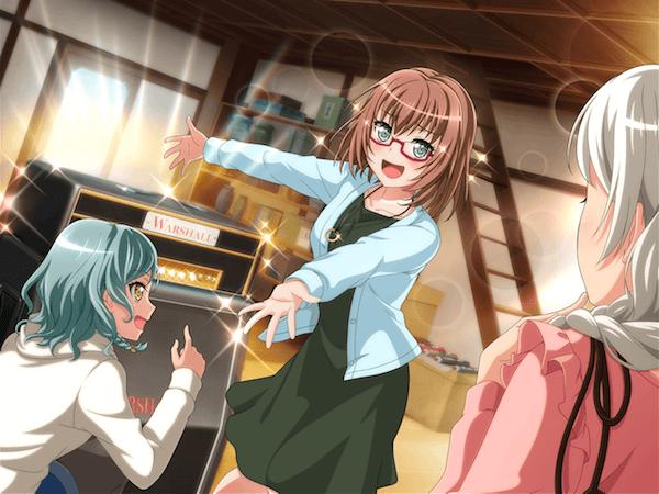 星4大和麻弥[お宝発見!]01
