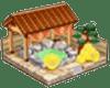 スクリーンショット 2018-05-02 16.05.32