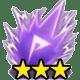 紫ライジングソウル3