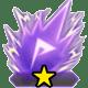 紫ライジングソウル1